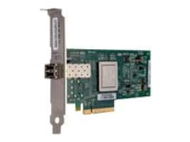 Dell QLogic 2560 Single-Port Fibre Channel HBA, 342-3549, 30935181, Host Bus Adapters (HBAs)
