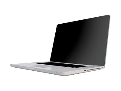 3M 13 Privacy Filter for MacBook Pro