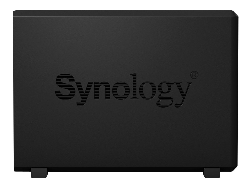 Synology DS116 Image 5