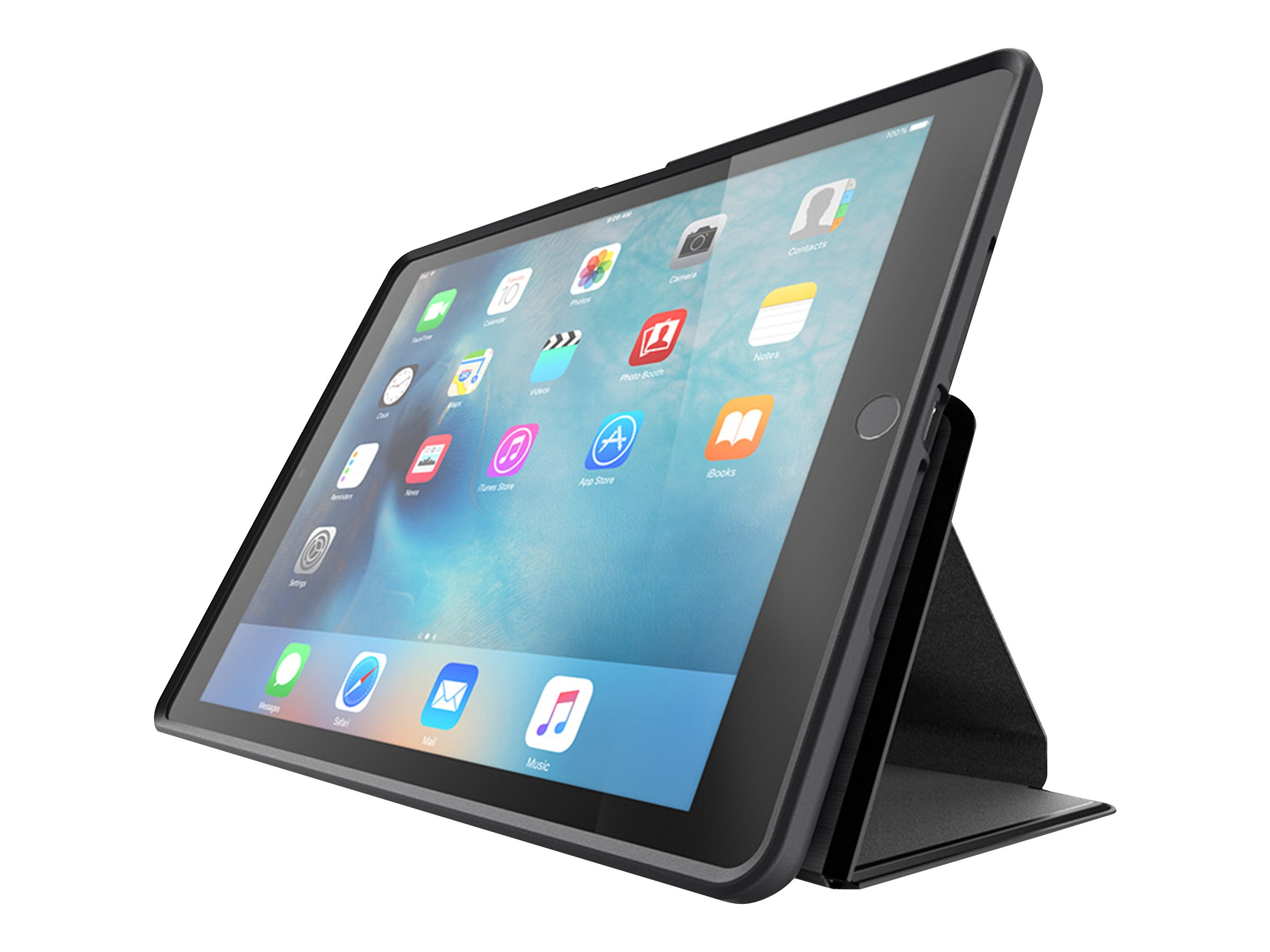 OtterBox Profile for iPad Air 2, Moonless Night