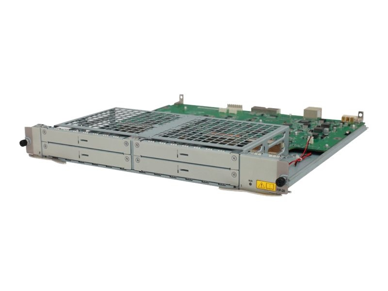 Hewlett Packard Enterprise JG358A Image 1