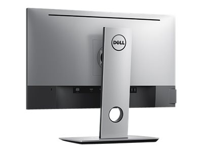 Dell UP2516D Image 4