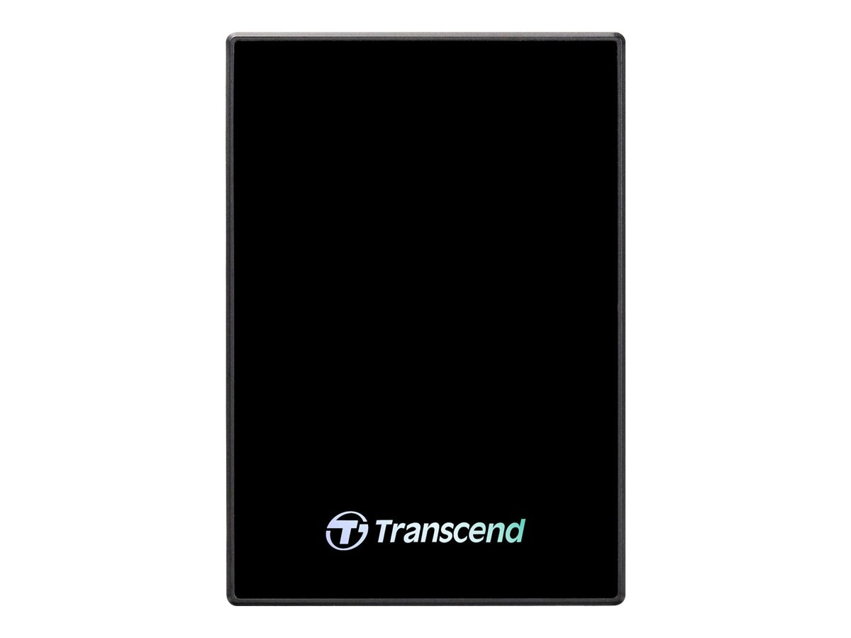 Transcend 128GB TS128GPSD330 IDE Solid State Drive