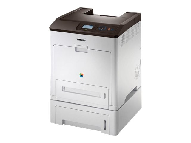 Samsung CLP-775ND Color Printer (TAA Compliant), CLP-775ND/TAA