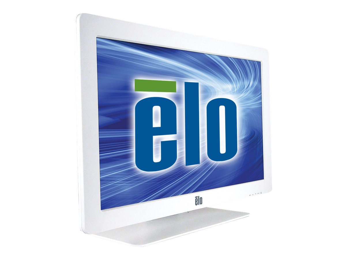 ELO Touch Solutions E263686 Image 3