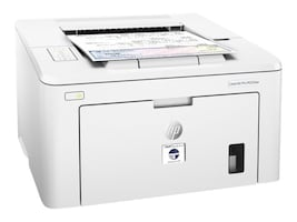 Troy M203DW MICR Printer, 01-00985-101, 33837991, Printers - Laser & LED (monochrome)