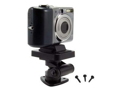 Arkon Multi-Angle 1 4-20 Video Camera Mount