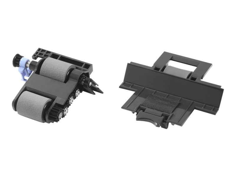 HP Color LaserJet ADF Roller Kit for HP Color LaserJet CM6030 & CM6040 MFPs