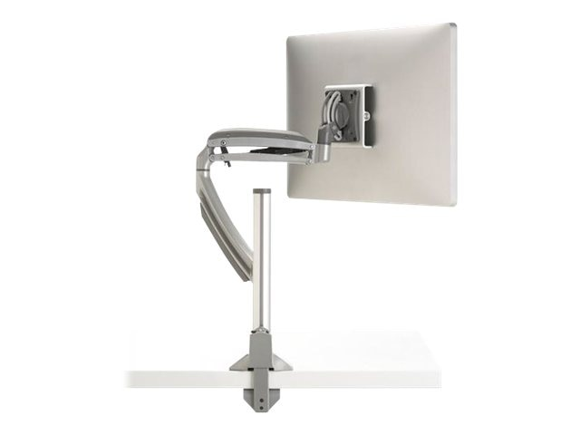 Chief Manufacturing Kontour K1C Dynamic Desk Mount