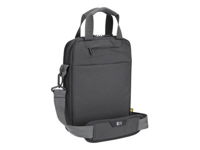 Case Logic MLA-110GRAY Image 2