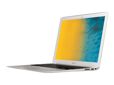 3M Gold Privacy Filter for 11 MacBook Air