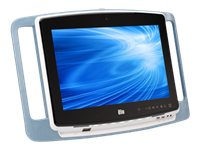 ELO Touch Solutions E584843 Image 6