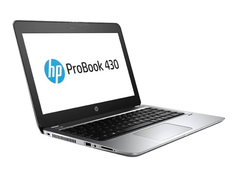 HP ProBook 430 G4 2.7GHz Core i7 13.3in display, Y9G05UT#ABA