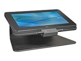 Motion CL-Series Docking Station with US Power, 309.050.01, 12860921, Docking Stations & Port Replicators