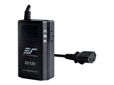 Elite Universal Wireless 12V trigger