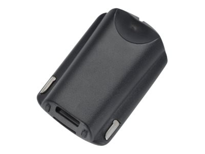 Zebra Symbol Battery Door for MC3100, KT-128374-01R, 12021968, Portable Data Collector Accessories