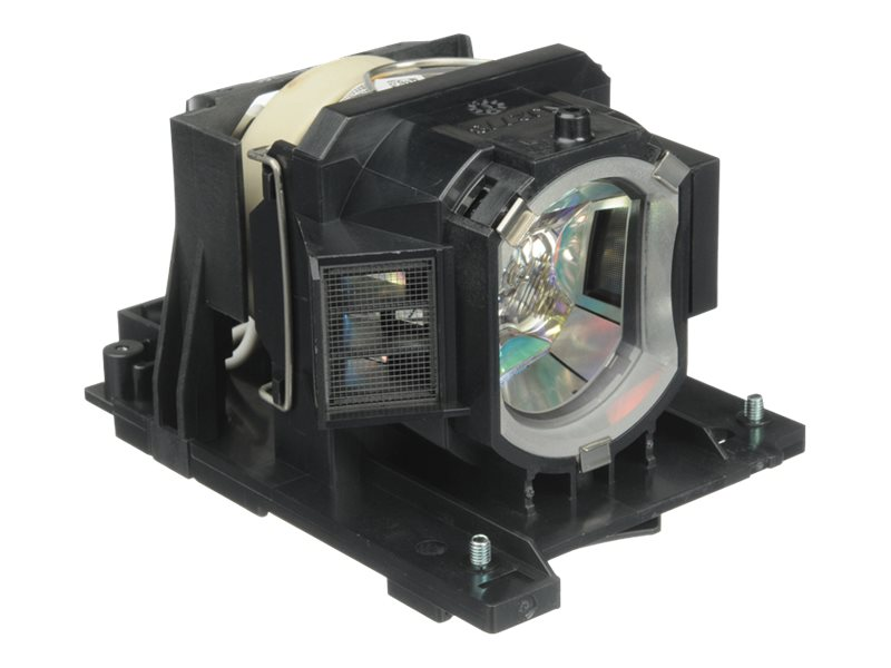BTI Replacement Lamp for IN5122, IN5124