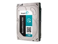 Seagate 3TB Surveillance SATA 6Gb s 5900 RPM  Internal Hard Drive, ST3000VX002, 16998039, Hard Drives - Internal