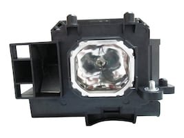 V7 Replacement Lamp for NP-M260W, NP-M260X, NP-M271X, NP-M300X, NP-M311X, NP15LP-V7-1N, 33033837, Projector Lamps