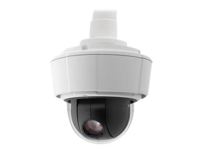 Axis P5522-E Outdoor PTZ Network Camera, 18x Zoom, 0422-004, 12924411, Cameras - Security