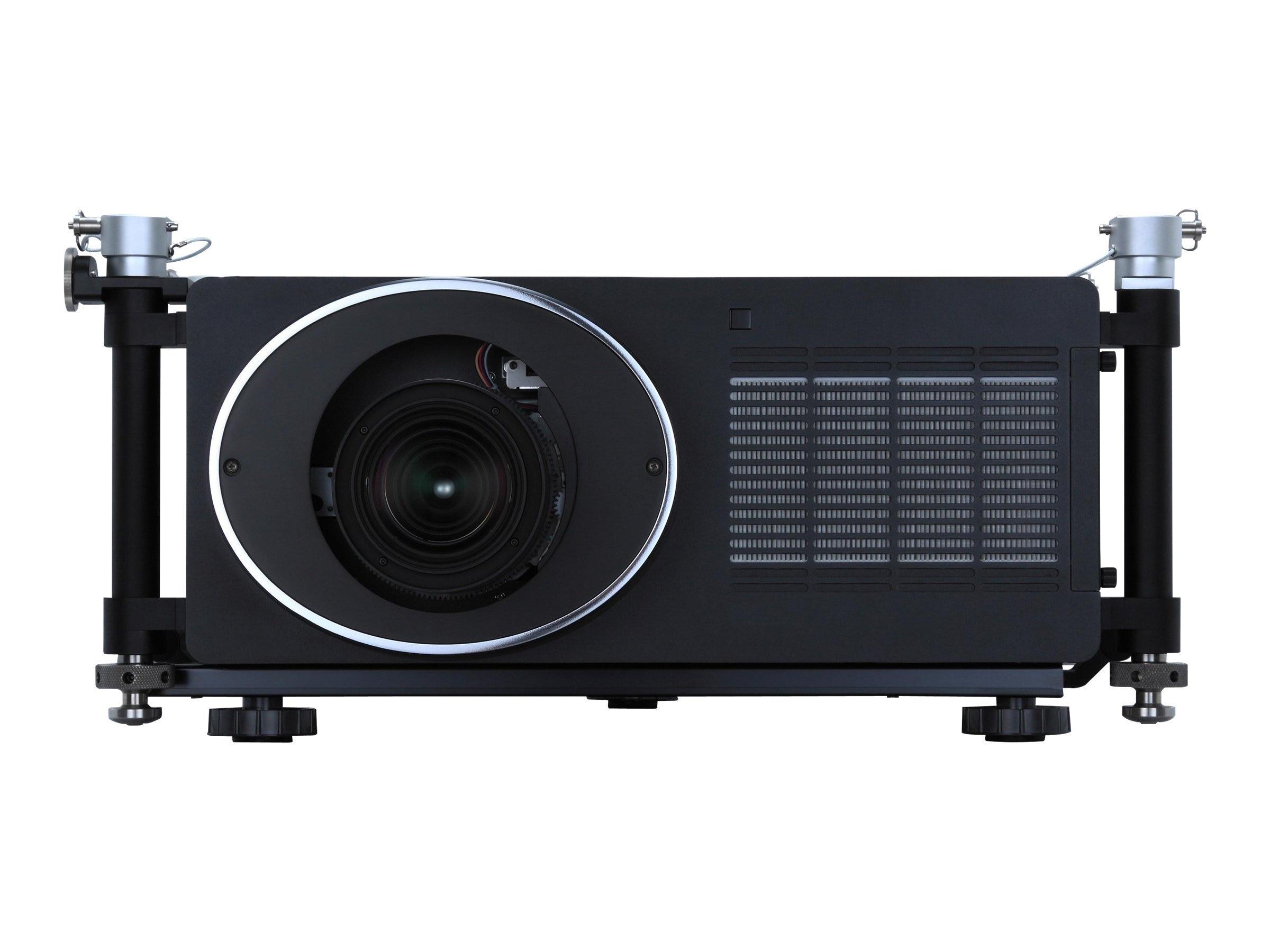 NEC NP-PH1000U Image 2