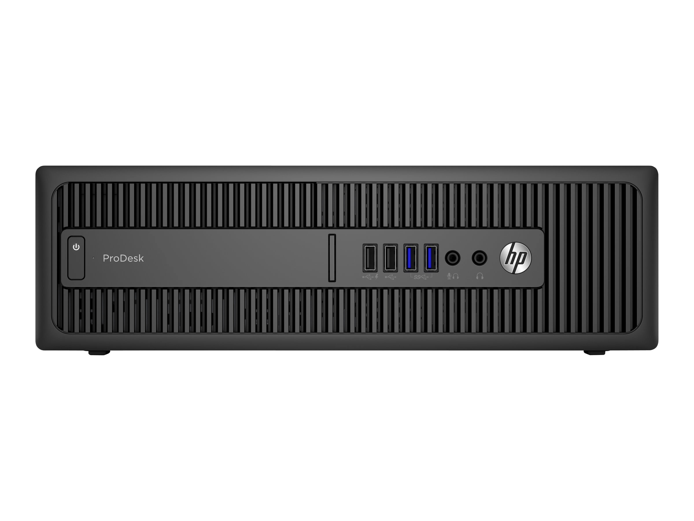 HP Inc. T6G06AW#ABA Image 1