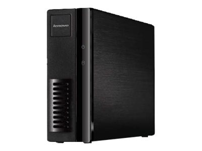 Lenovo Storage Iomega EZ Media & Backup Center NAS server 3 TB, 70A29002NA, 16064965, Network Attached Storage