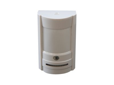 Liebert Motion Sensor, Infrared