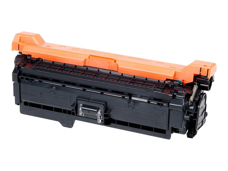 Ereplacements CF363A Magenta Toner Cartridge for HP, CF363AER