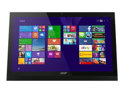 Acer DQ.SZ8AA.002 Image 2
