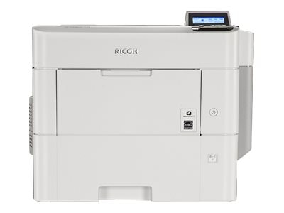 Ricoh SP 5300DN B&W Laser Printer, 407815