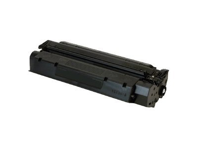 West Point 111620P HP C7115X High Yield Toner for LaserJet 1200 3300 Printers, C7115X/200009P, 4800996, Toner and Imaging Components