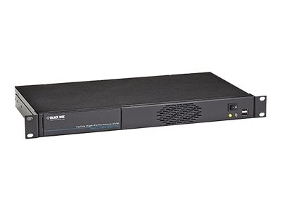 Black Box Agility IP-Based KVM iPATH, ACR1000A-CTL-24, 30717504, Network Switches