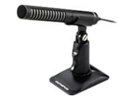 Olympus ME-31 Compact Gun Microphone, 145062, 12333013, Voice Recorders & Accessories
