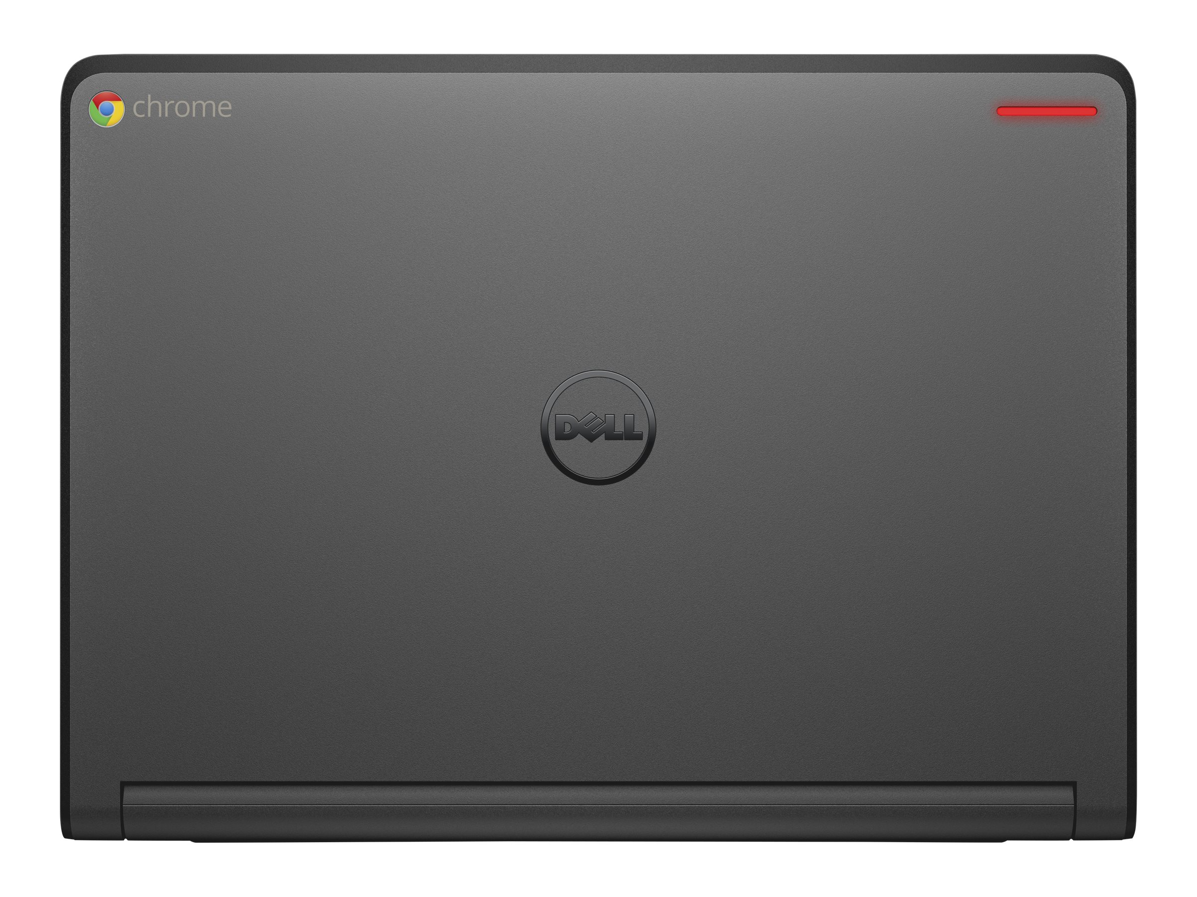Dell XDGJH Image 5