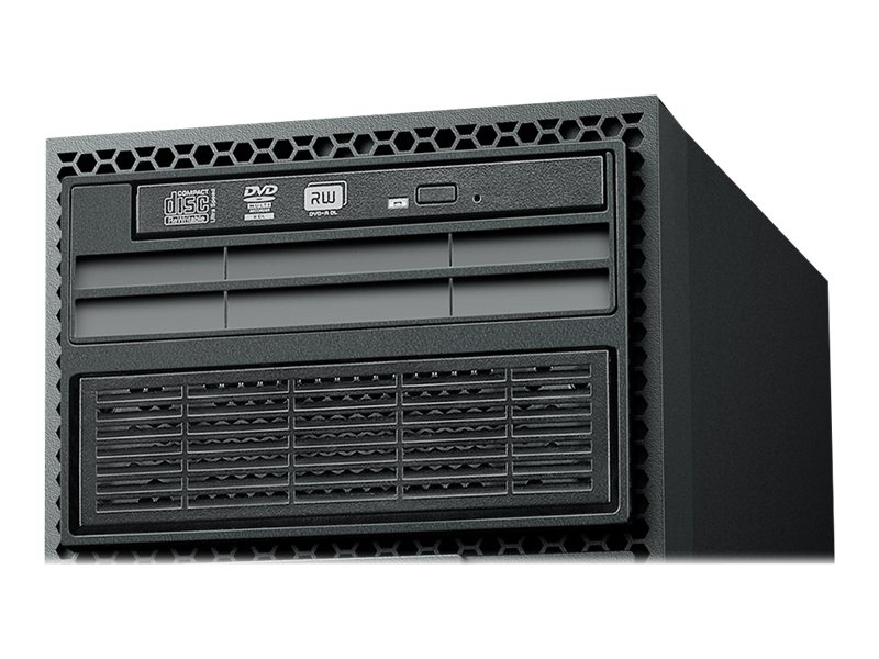 Lenovo ThinkServer TS140 Tower Xeon E3-1225 4GB 500GB, 70A5000FUX