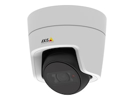 Axis M3105-L 1080p Day Night Dome Network Camera, 0867-001, 32709410, Cameras - Security