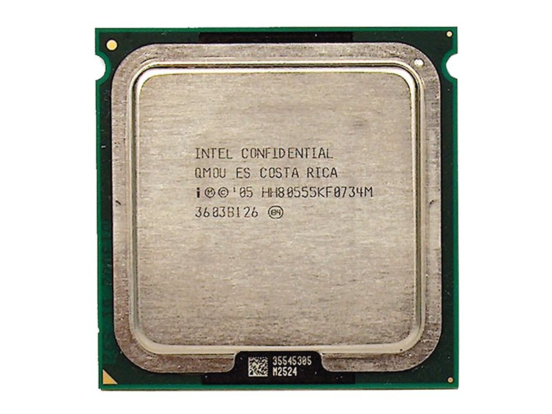 HP Processor, Xeon 12C E5-2697 v2 2.7GHz 30MB for Z620