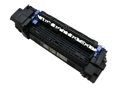 Dell 110 Volt Fuser Kit for Dell 3110cn & 3115cn Color Laser Printers, UG190, 17375159, Printer Accessories