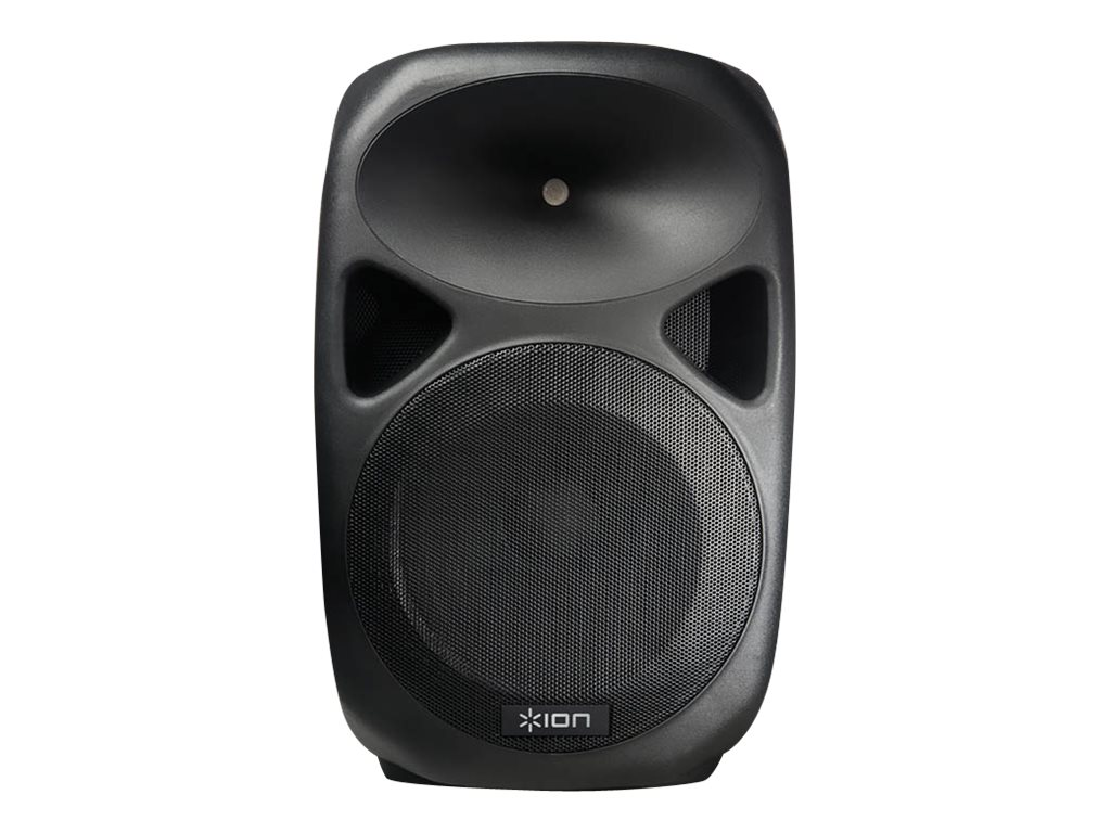 ION Audio All-In-One Bluetooth Loudspeaker, IPA61, 23511364, Speakers - Audio