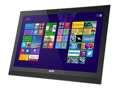 Acer DQ.SZ8AA.002 Image 1