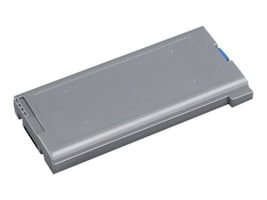 Panasonic Battery Pack for CF-30K (MK3), CF-31, CF-VZSU46AU, 11112905, Batteries - Other