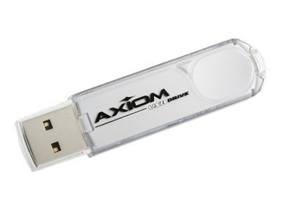 Axiom USBFD2/4GB-AX Image 2