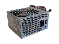 Sparkle 500W ATX Power Supply w  PFC NK IO 12cc BB Fan 80+ Green, RoHS