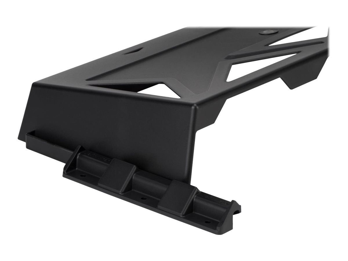 Targus Under Desk Dock Sliding Tray, ACX001USZ