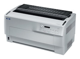 Epson DFX-9000 Impact Printer, C11C605001, 5898711, Printers - Dot-matrix