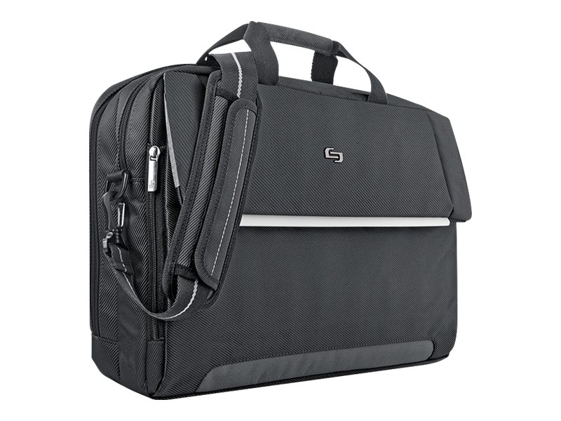 SOLO Urban Briefcase upto 17.3