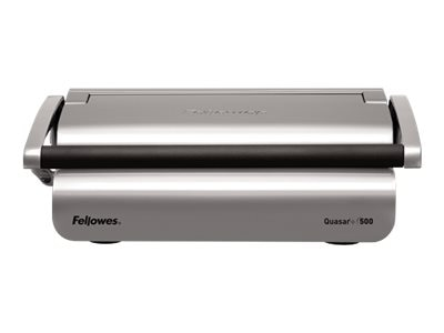 Fellowes 5227201 Image 3