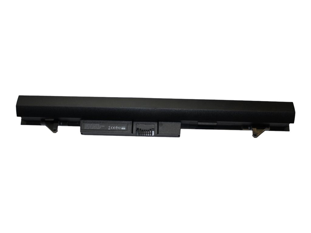 BTI 4-Dell Battery for HP Probook 430 H6L28AA, RA04-BTI