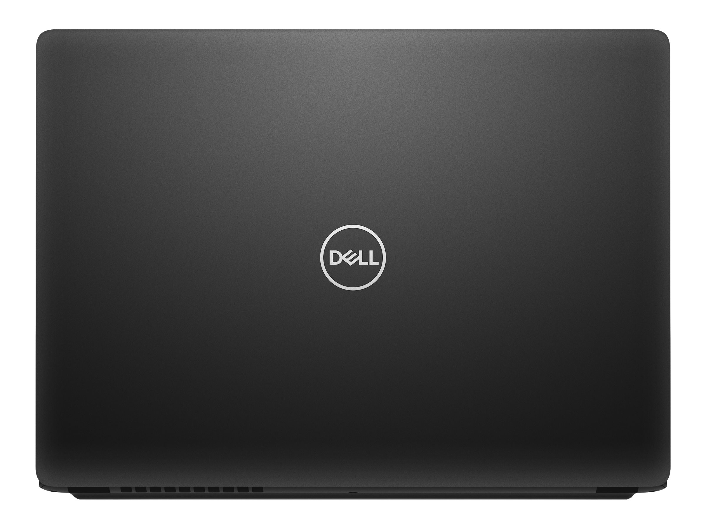 Dell Latitude 3480 Core i5-7200U 2.5GHz 8GB 128GB SSD ac BT 14 HD W10P64, 4M5J9